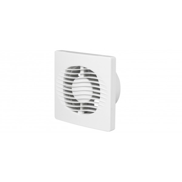 All Purpose Exhaust Fans
