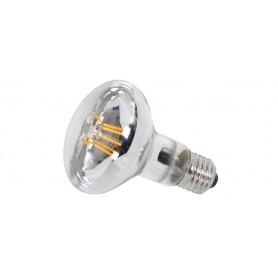VR80 - 6w LED Globe