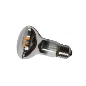 VR63 - 6w LED Globe