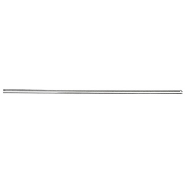 National Extension Rod