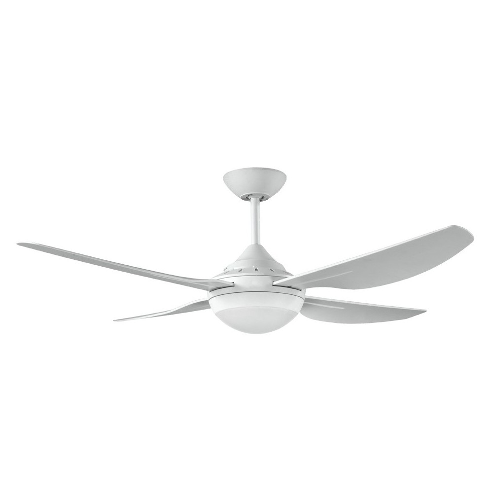 Harmony Ii Ventair Commercial Ceiling Fans Wiring