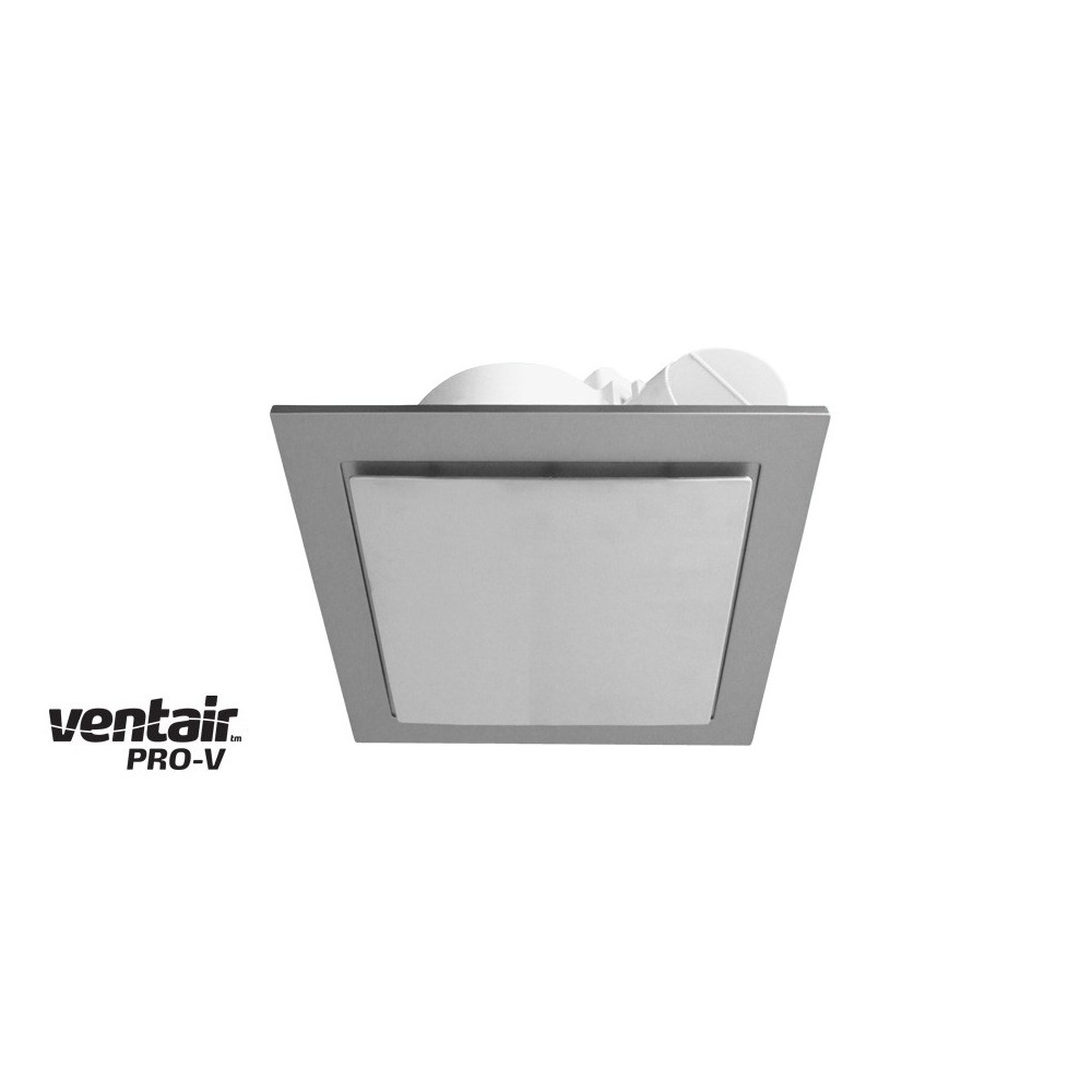 Airbus 250 Ventair Receptacle Wiring Fan Light Combo