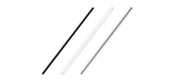 Spyda Extension Rods
