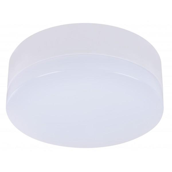 LED Clipper Light