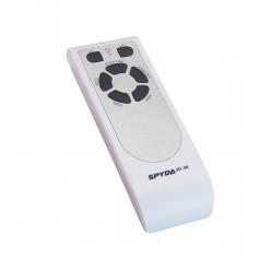 Spyda Remote Control