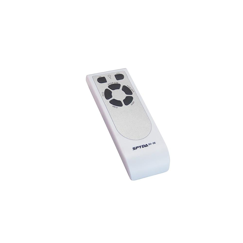 Spyda Remote Control Ventair