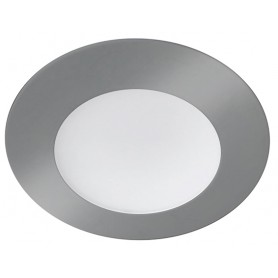 10w LED Downlight