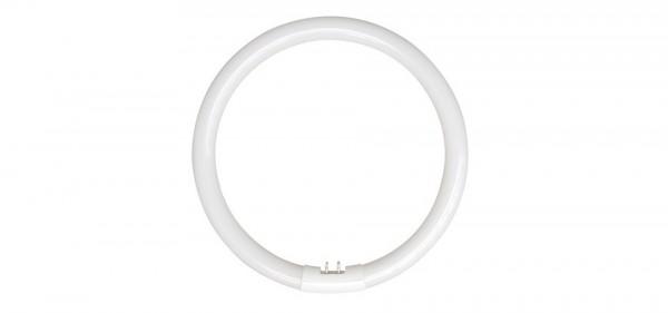 22w T5 Light Tube