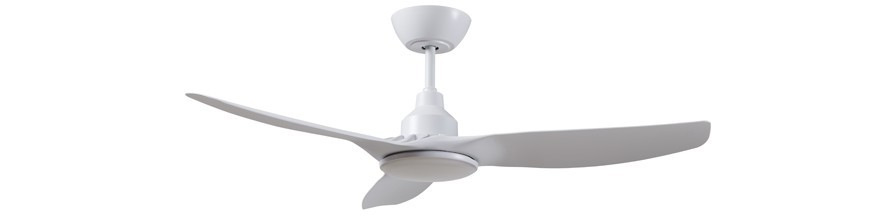 Ceiling fans ventair ceiling fans aloadofball Gallery