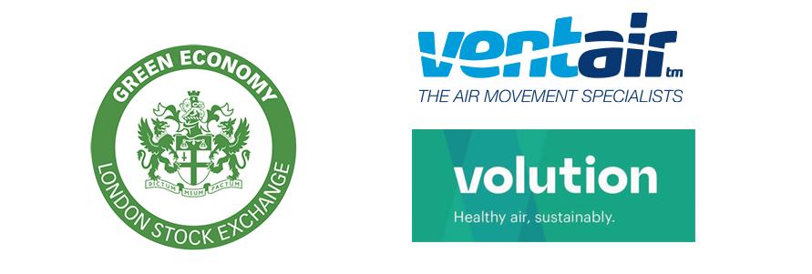 Green-Economy-VOLUTION-Logo.png