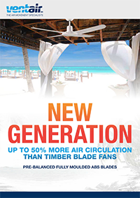 New Generation Catalogue
