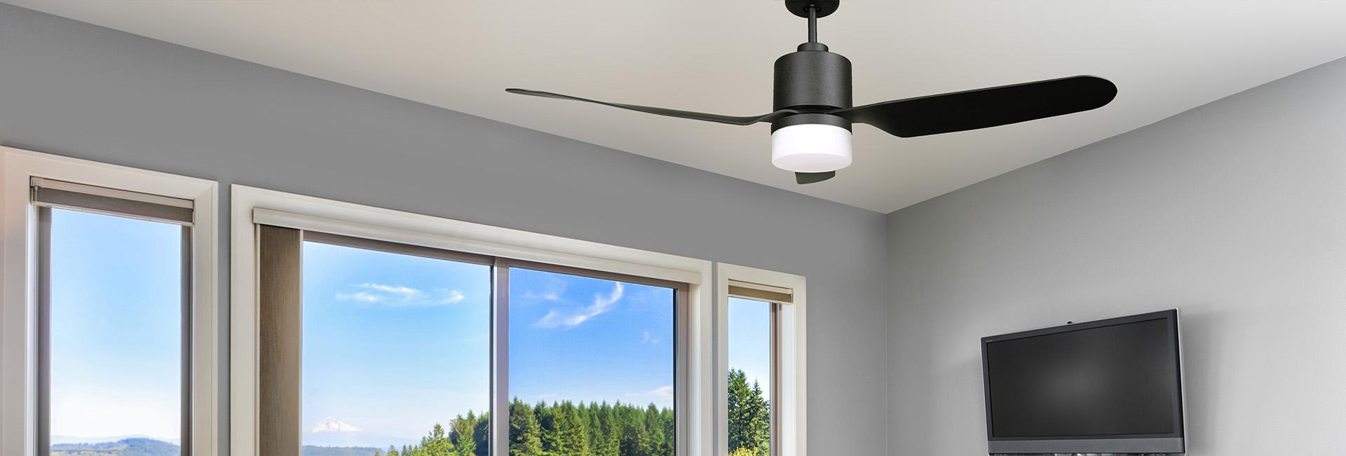 ashton-ceiling-fan-bedroom.jpg