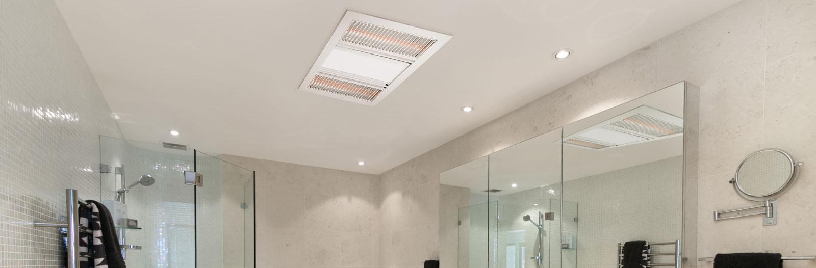 Ventair Bathroom Heat Light Fan Switch Wiring Diagram Wall Shop Heaters