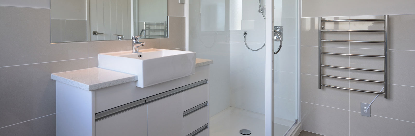 ... 3 In 1 Heater Lights Bathroom by Ventair ... & 100+ [ 3 In 1 Heater Lights Bathroom ]   Dyna Glo Ir30nmdg 1 30 ... azcodes.com